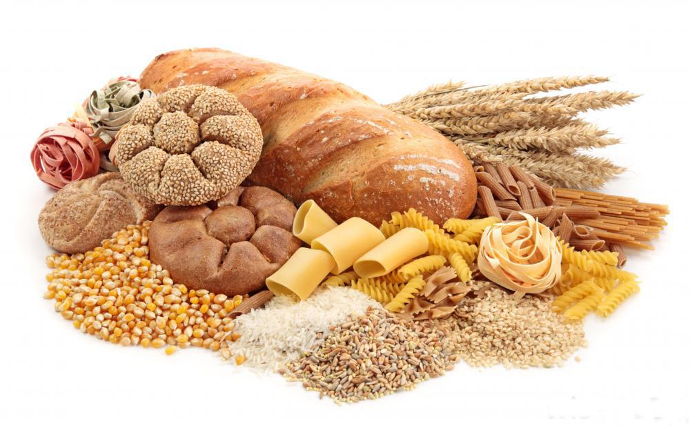 Chế độ dinh dưỡng cho bé trong mùa đông