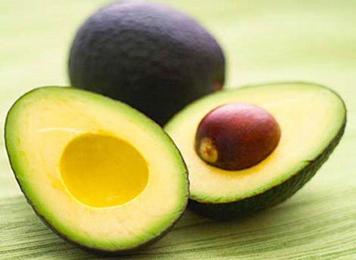 Hướng dẫn mẹ chọn thực phẩm chứa chất béo phù hợp với con